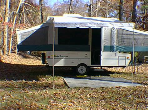 pop up trailer awning pop up trailer awning rainwear
