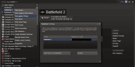 Can I Use Amazon Gift Card On Steam - steam keys can valve remove them cdkeyprices com