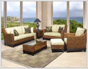 rattan furniture creating stylish indoor furniture