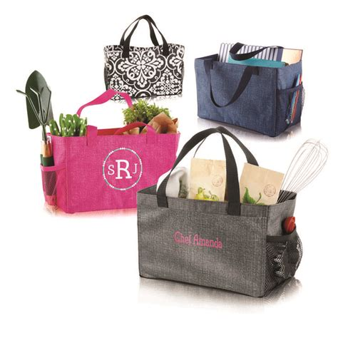 Where Can You Use One For All Gift Cards - 1000 images about classy bags n more on pinterest utility tote organizing utility