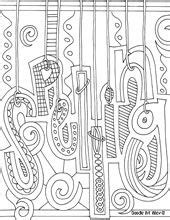 coloring pages for school subjects school subject coloring pages reading pinterest