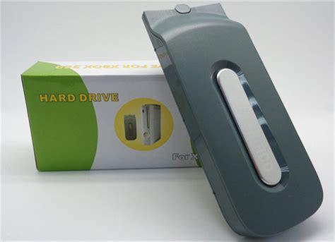 Hardisk 250gb Eksternal new 250gb 250g 250 gb drive for xbox360 external hdd harddisk disk drive for xbox
