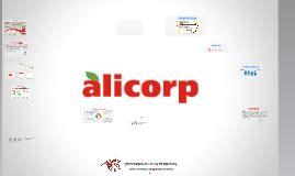 cadenas industriales peru cadena de suministros alicorp by victor hernandez