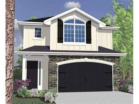 traditional house plans at eplans com traditional homes eplans traditional house plan three bedroom traditional