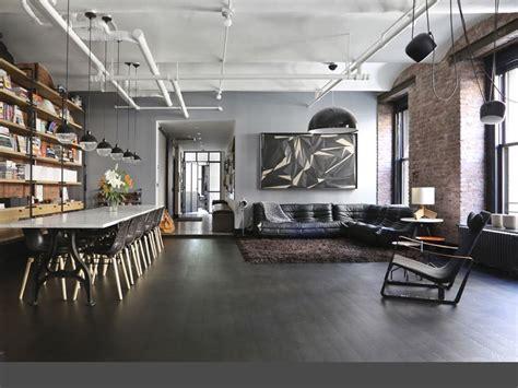 Studio Apartments Ideas loft decomyplace