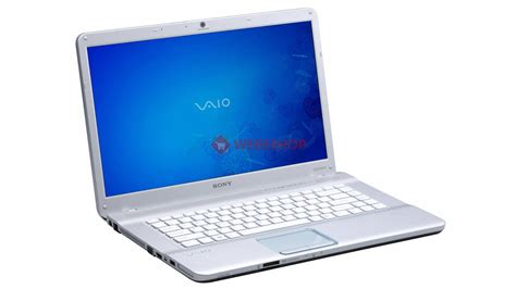 Kipas Laptop Sony Vaio sony vaio pcg 71211m service manual wowkeyword