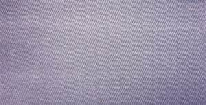Denim Upholstery Fabric James Thompson Fabrics Micro Brush Twill Gray