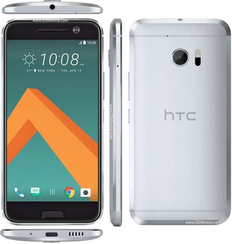 Hp Htc M10 htc 10 pictures official photos