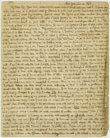 Ioba member blogs gothica books edgar allan poe a letter to a