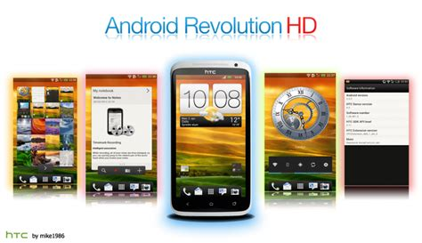 android revolution hd galaxy note 2 n7100 gets jelly bean update with android revolution hd rom how to install