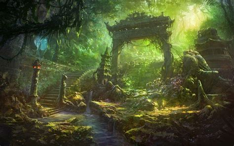 wallpaper hd 1920x1080 japan japan wallpapers hd wallpaper cave