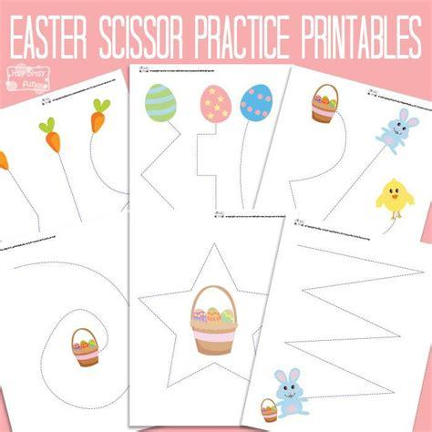 preschool scissor activities printable 17 best ideas about scissor practice on pinterest