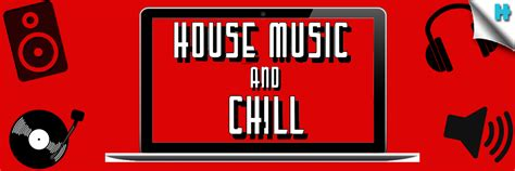 www house music co za house music south africa house music and quot chill quot house music south africa