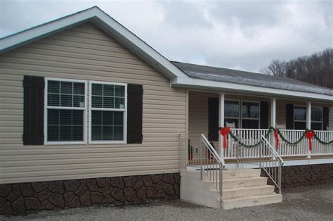 modular mobile clayton homes buckhannon manufactured modular mobile