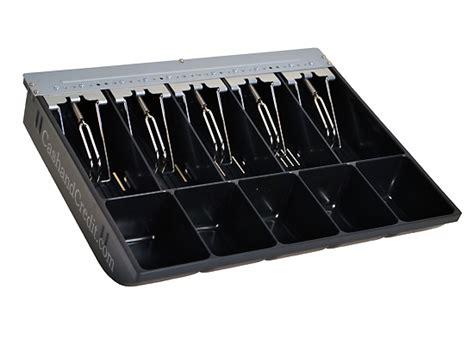 cash drawer money tray sam4s cash drawer money tray till model 93