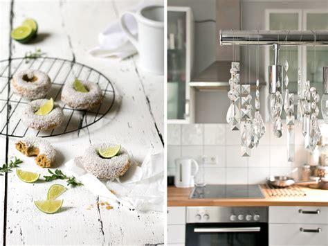 Faktum Ikea Küche by Gardine Wohnzimmer