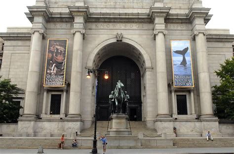 night at the museum tour american museum of natural history museum of natural history in ben stiller filming night at