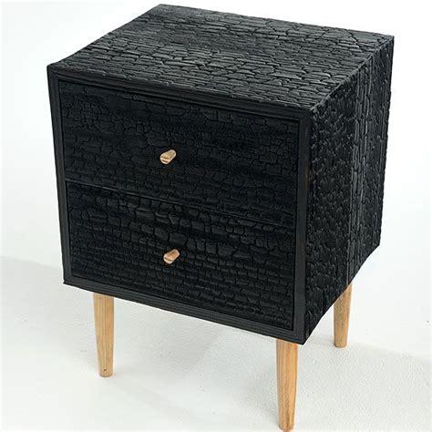 Burnt Wood Furniture by 122 Best Burnt Wood Furniture Images On Burnt