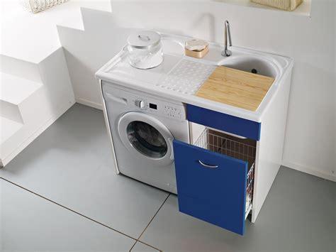mobili palermo salemi colavene lavanderia alcamo trapani