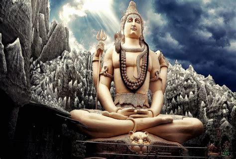 hd themes of lord shiva lord shiva wallpaper hd cool hd wallpapers