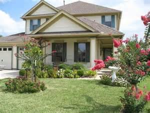 homes for rent in pasadena tx pasadena houses for rent apartments in pasadena