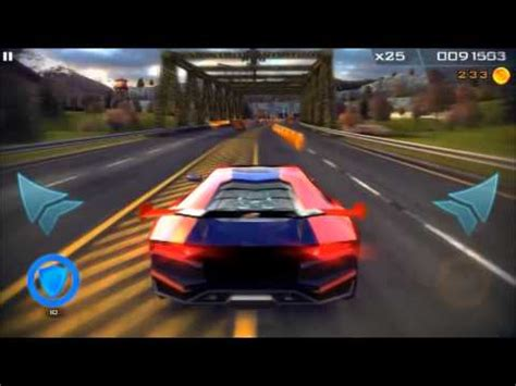 download mod game redline rush redline rush v1 3 3 mod money apk youtube