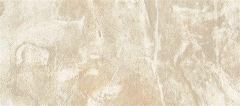 marmor fensterbank preis marmor fensterbank innen und au 223 en auf ma 223 kaufen