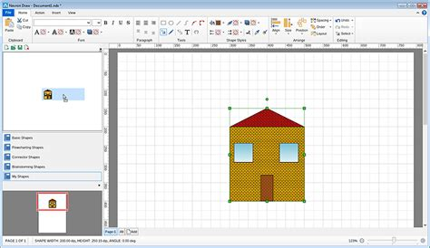 visio shape library visio shapes library images