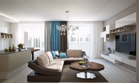 small minimalist living room designs   perfect