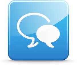 los mejores chat y videochat para para blogs utilidades