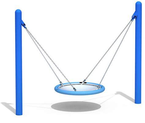 biggo swing biggo spia swing 89704 kidstuff playsystems inc