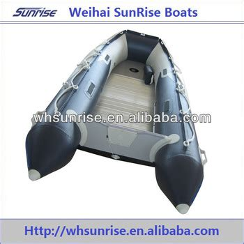 thundercat boat price sport boat thundercat inflatable boat for sale buy
