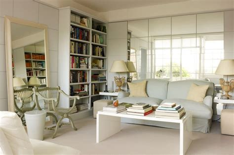 small livingroom ideas small white flat kitchen living room bedroom