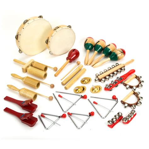 Home Furniture Design Catalogue buy classroom percussion instruments 25pcs tts international