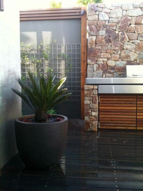 pacific home remodeling complaints 28 images power