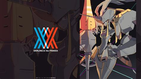 The In in the franxx episodio 06 sub ita e