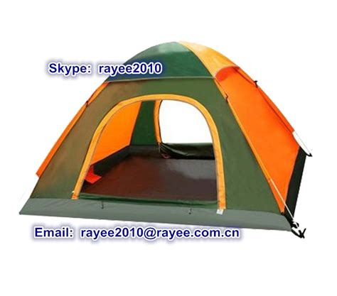 Tenda Tent Cing Outdoor Person Shelter Family Instant 2 Dome Cabi 2 seconds instant pop up tent tents cer tent