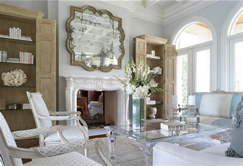 french living rooms french inspired home home bunch interior design ideas