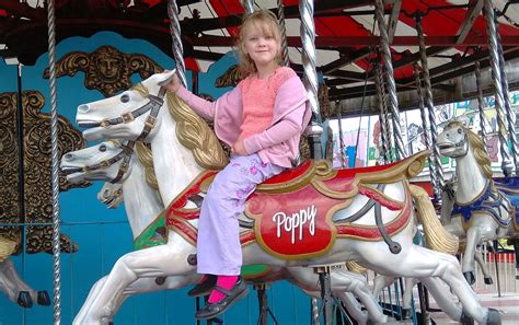 yorkshire themed events visiting flamingo land with younger kids yorkshire wonders