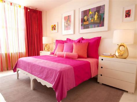 girly bedroom decor paint colors selection for girly bedroom ideas 4 home ideas