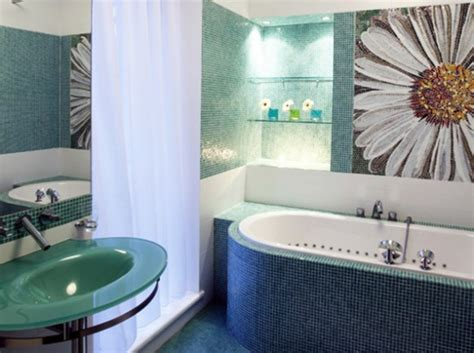 modern bathroom interior landscape iroonie com contemporary apartment interior with clean and clear decor