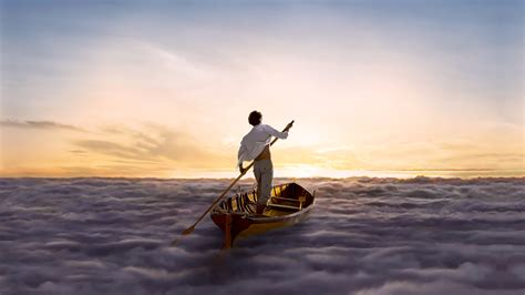 wallpaper pink floyd endless river the endless river by greev on deviantart
