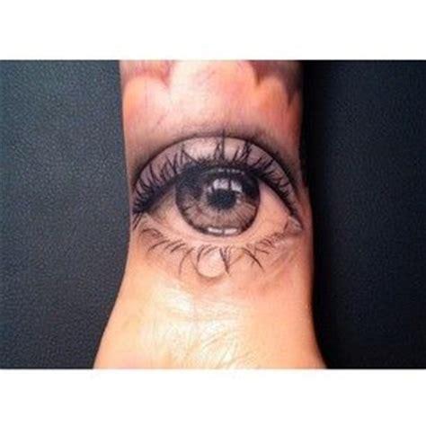 tattoo eye wrist wrist tattoo tattoos and body art and design tattoos on
