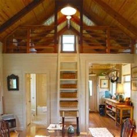 small cabin decorating ideas small cabin interior ideas on pinterest