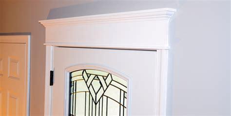 fournisseur de porte interieur fournisseur de moulure d 233 corative moulure de plafond et