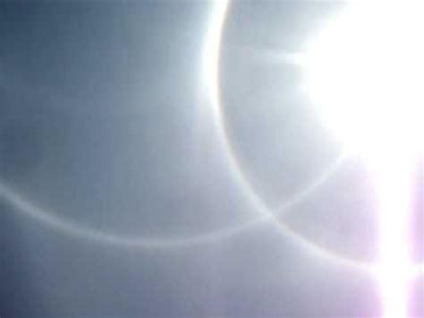 imagenes raras en el cielo cosas extra 209 as en el cielo de san jacinto youtube