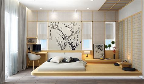 40 serenely minimalist bedrooms to help you embrace simple minimalist bedroom minimal bedroom the merrythought
