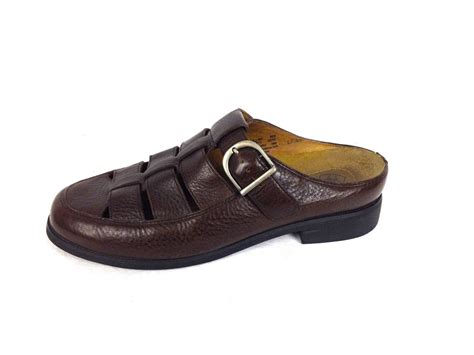 loafers for sale ariat shoes 9 womens brown leather loafers for sale item