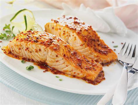 cocinar salm n como preparar salmon seonegativo
