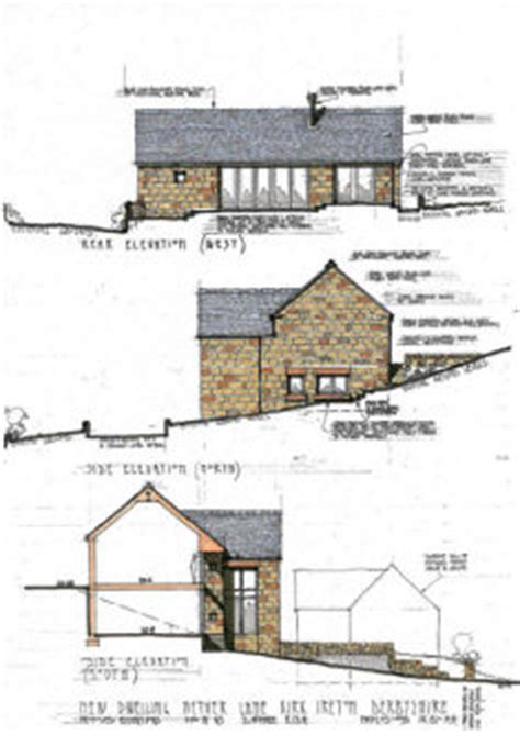 create house plans free house plans derby building plans derby new house build plans derby barn conversion plans derbyshire